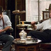 Sherlock Holmes extrák a Pro Video jóvoltából -  csak itt a Blu-ray Blogon!