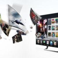 3D okostévé megfizethető áron: LG LM620S Cinema 3D LCD tv tesztje (második rész)