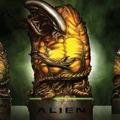 Ilyen lehet(ne) az Alien Quadrology Blu-ray díszdobozos változata