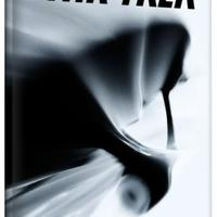 Eszméletlen Star Trek Blu-ray kiadványok
