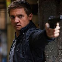 Sose lesz vége - A Bourne-hagyaték - Blu-ray teszt