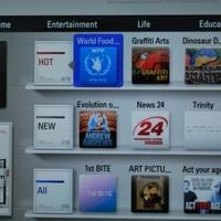 Mitől lesz okos egy tévé, egy asztali Blu-ray lejátszó vagy egy házimozi szett? Kiveséztük a Smart TV rendszert (2. rész)