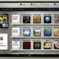 Best of: Fókuszban a legjobb videós, filmes, mozgóképes LG Smart TV alkalmazások