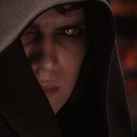 Velünk volt az erő, teszteltük a Star Wars Blu-rayt!