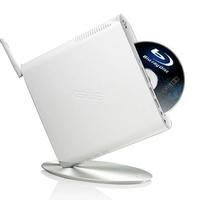 ASUS EEE Box Blu-ray meghajtóval?!