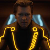 Tron: Örökség Blu-ray és BD3D teszt