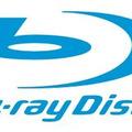 Blu-ray evolúció: A BDXL szabvány