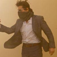 Tom Cruise, a fantom és egy kísértet – Select májusi Blu-ray megjelenések