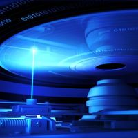 Árcsökkenés majd drágulás vár idén az optikai adathordozókra