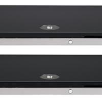 Új Sharp Blu-ray lejátszók, szupervékony házban, 3D támogatással