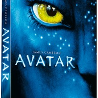 Még forró! Magyar kiadású Avatar egy hónap múlva!