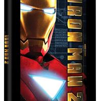 Októberi Blu-ray és DVD megjelenések (Intercom)
