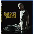 Jön a Gran Torino Blu-ray kiadása, magyar szinkronnal