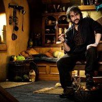 És csak mennek és mennek… - A hobbit - Váratlan utazás Blu-ray teszt