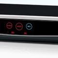 Komplex, Blu-ray meghajtóval ellátott asztali eszköz a láthatáron