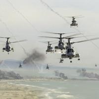 Alienek haza! - A Föld inváziója - Csata: Los Angeles  BD teszt