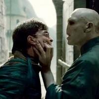 Harry Potter finálé novembertől BD-n, 3D-ben is!