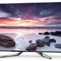Díjeső hullt az LG OLED tévéjére