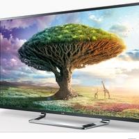 Az LG LM960V UHD (4K) smart 3D televízió tesztje (2. rész)