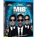 Így vagy úgy, de sötét zsaruk, a múltban, a jelenben és a jövőben – InterCom Októberi Blu-ray megjelenések