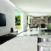 Már Magyarországra is befutottak az új, fejlesztett smart rendszerű LG tévék