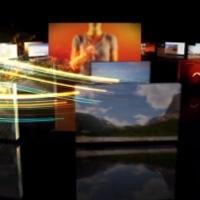 Blu-ray minőségű filmek on-line videotékából? - Minielemzés