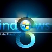 Kimarad a DVD támogatás a Windows 8-ból?