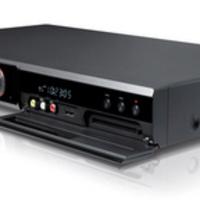 Merevlemezes LG Blu-ray lejátszó?