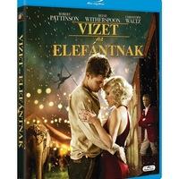 Romantika, mesék és az ünnepi készülődés – InterCom Novemberi Blu-ray megjelenés