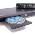 Brutálisan bővül idén a Blu-ray piac