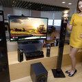 Az első fecske: Megérkezett az LG 2012-es Blu-ray házimozi szériájának legelső darabja, a 9.1 csatornás BH9520T Cinema 3D Sound  házimozi rendszer. Kipróbáltuk. (2.rész)