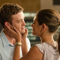 Férfi és nő között nincsen (csak) barátság - Barátság extrákkal Blu-ray teszt