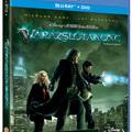 Decemberi Blu-ray és DVD megjelenések (Intercom)