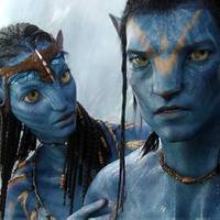 A Na'vik lenyomták Batmant - Eladási rekordott döntött az Avatar