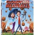 Két hét múlva itthon is megvásárolható az első 3D Blu-ray kiadvány