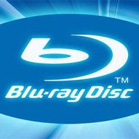 Az online fizetős filmek térnyerése ellenére tartja magát a Blu-ray technológia