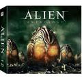 Avatar, Alien, 3D-s Blu-ray kiadványok és szuper filmek novemberben (Intercom)