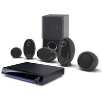 LG HB954SP Blu-ray házimozi rendszer iPod dokkolóval