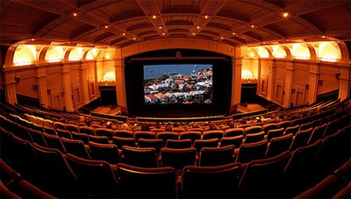 movie-theater-article.jpg