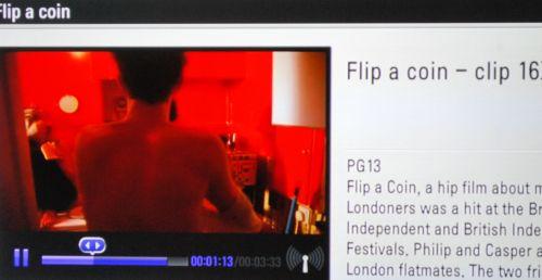 flip&coin_k.jpg