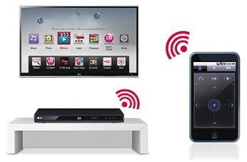 lg-homecinema-feature-img-lg-remote.jpg
