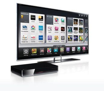 lg-smart-upgrader-feature-img-smart-tv.jpg