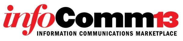 InfoComm-2013.jpg