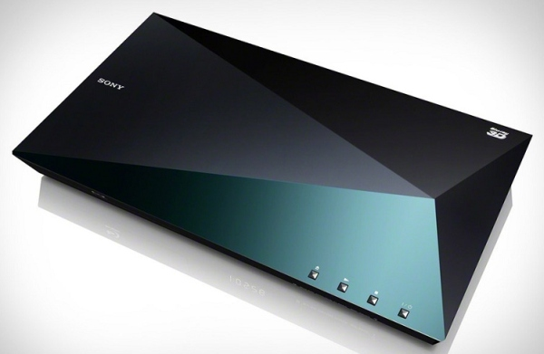 sony-s5100-blu-ray.jpg