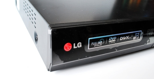img_lg_logo_1.jpg