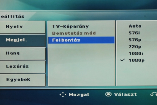 menu_rendszer_felbont.jpg