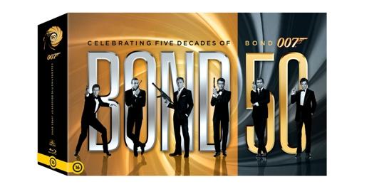 Bond 50th_Slip_BD_.jpg