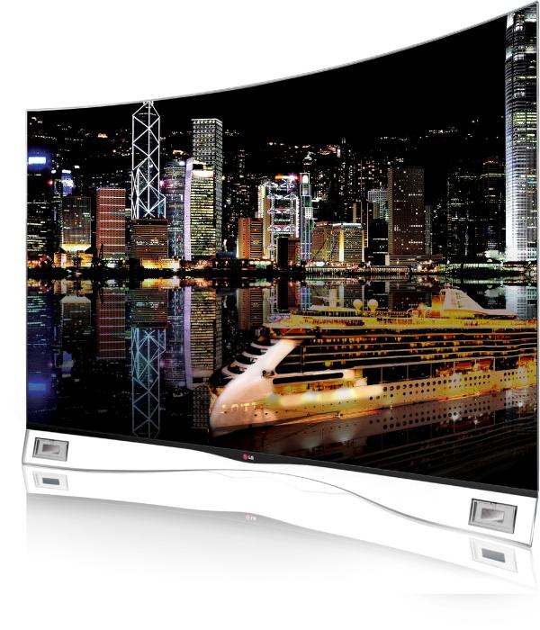 LG_CURVED_OLED_TV_55EA9800.jpg