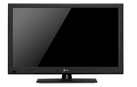 LG_LT770H_500.jpg