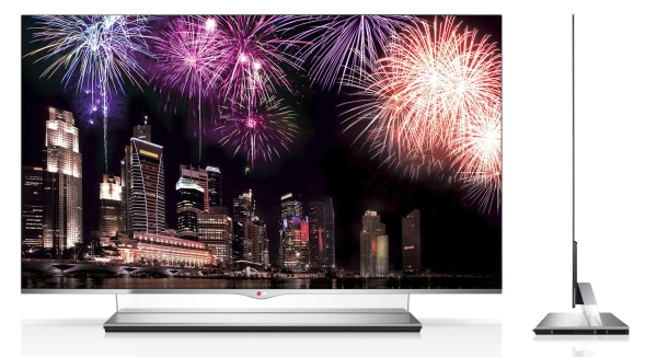 LG_OLED_TV-01_2.jpg
